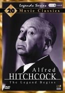 Alfred Hitchcock - The Legend Begins (20 Movie Classics)