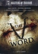 Masters of Horror: The V Word (Ernest Dickerson)
