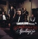 Apologize With One Republic