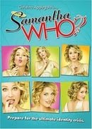 Samantha Who?: The Complete First Season