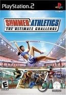 Summer Athletics: The Ultimate Challenge