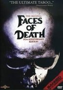 The Original Faces of Death: 30th Anniversary Edition