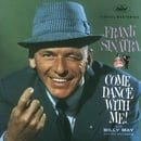 Frank Sinatra: Come Dance with Me!