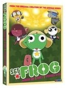 Sgt. Frog: Season One, Part 2