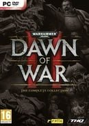 Dawn of War II: Complete Collection