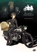 Kino's Journey Complete Collection