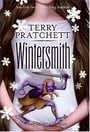 Wintersmith (Discworld Novel)