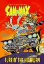The Collected Sam & Max: Surfin