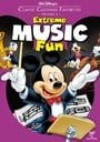 Classic Cartoon Favorites, Vol. 6 - Extreme Music Fun
